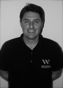 Jason Wilkinson