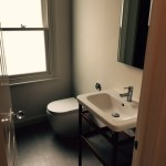 Fulham Bathroom Renovation