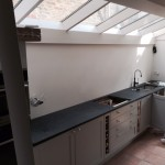 Fulham Kitchen Renovation