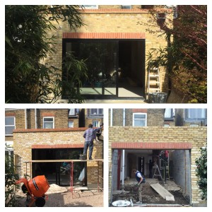 Chiswick-side-return-extension